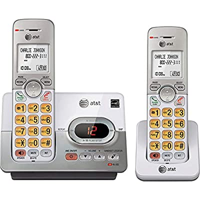 at-t-el52203-2-handset-cordless-answering