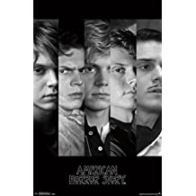 American Horror Story- Peters Poster 22 x 34in