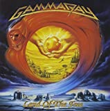 Land Of The Free by Gamma Ray (1995-05-20)