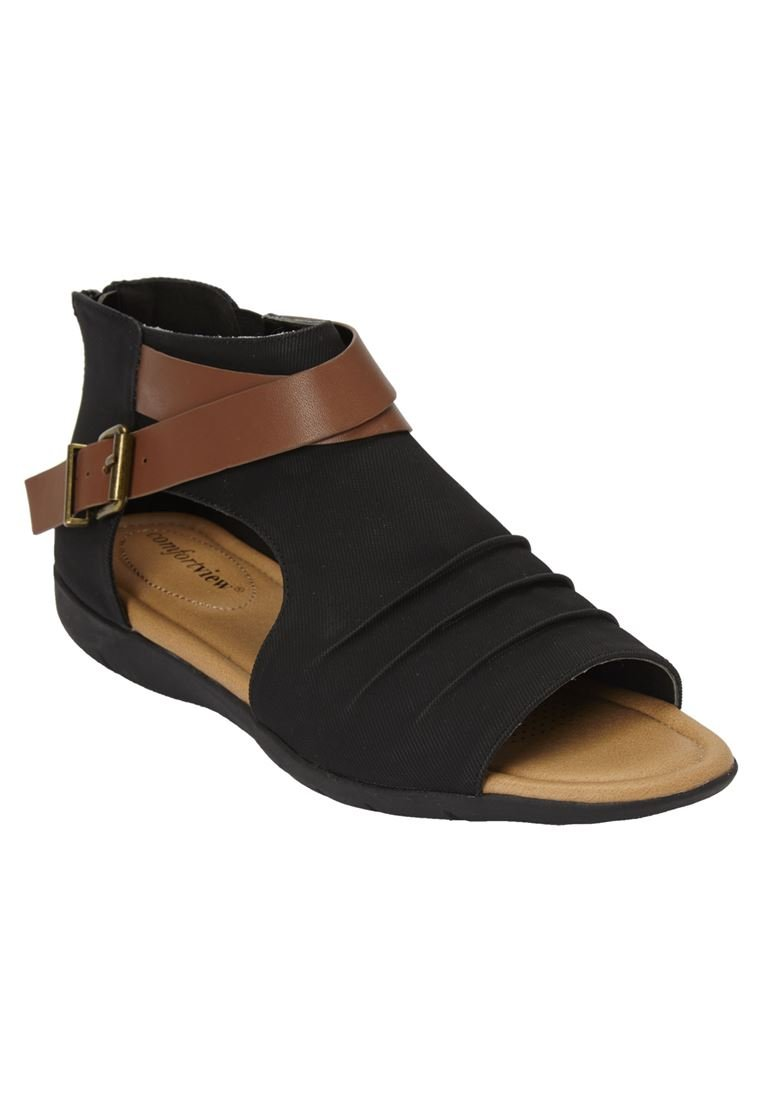 pay with paypal Payton Shootie by Comfortview® fashionable cheap price discount good selling outlet pictures hy5Uq9xSSi