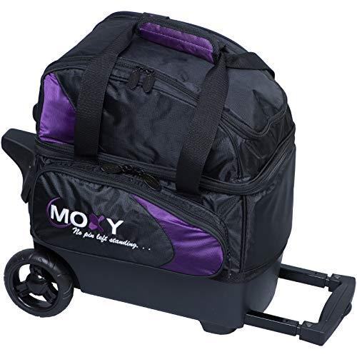 Moxy Single Deluxe Roller