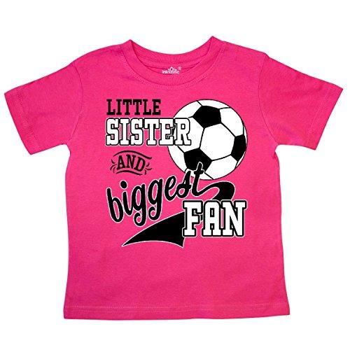Soccer Baby T-shirt - 7