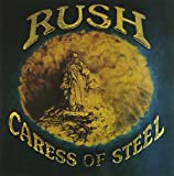 Caress Of Steel [Remastered]