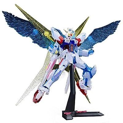 RG 1/144 Star Build Strike Gundam Ver. RG System P-Bandai Hobby Online Shop Exclusive