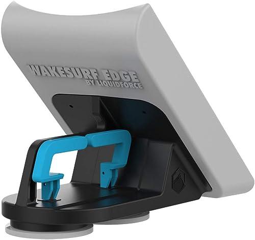 Wake Shaper [Liquid Force] Picture
