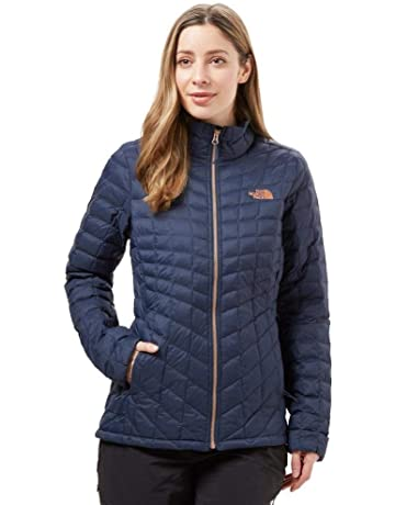 4a4f5673417c2 Amazon.co.uk  Down Jackets  Sports   Outdoors