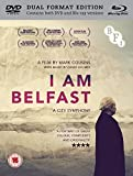 I Am Belfast (2015) [Blu-ray]