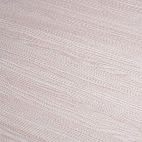 d/écollez et collez Rev/êtement autocollant pour /étag/ère et tiroir Imperm/éable facilement amov Art3d Papier adh/ésif d/écoratif pour plan de travail 45 x 200 cm Papier peint contact bois