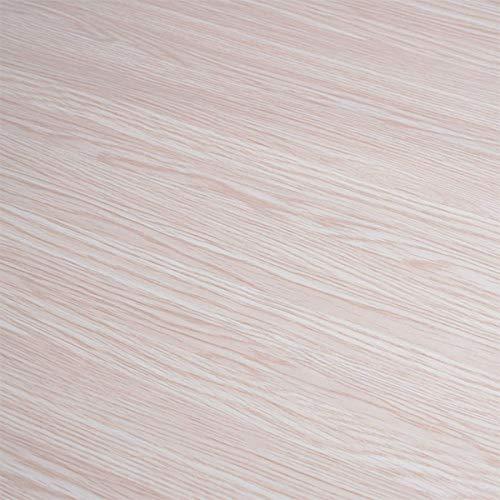 Art3d Self-Adhesive Contact Paper Countertops, Wood