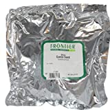 Whole Cumin Seed 16 oz (453 grams) Pkg by Frontier