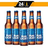 Cerveza Bud Light 355 Ml