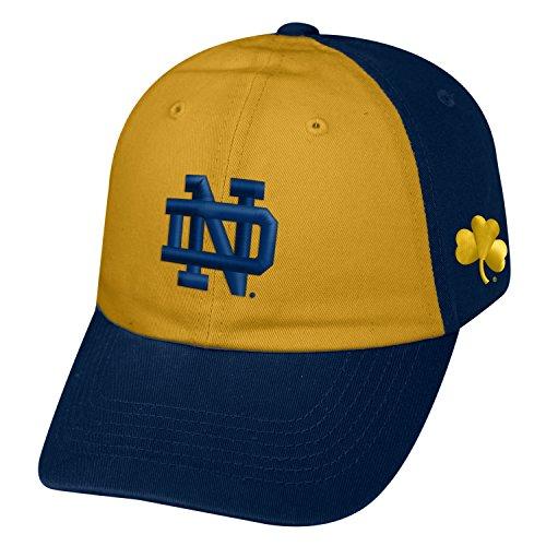 82174048d buy notre dame baseball hat 970fd eb6ca