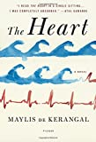 The Heart: A Novel