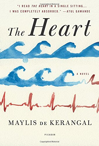 Download The Heart: A Novel pdf
