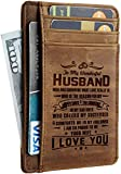Best Husband And Fathers - NapaWalli Wife To Husband Father Mother to Son Review