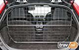 Cheap Travall Guard for Volvo C30 (2006-2013) TDG1383 – Rattle-Free Steel Pet Barrier