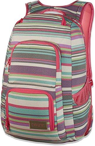 Dakine Women's Jewel Backpack, Finn, 26L