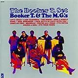 Booker T Set