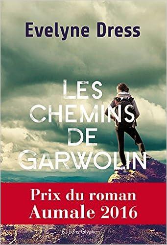 Evelyne Dress - Les Chemins de Garwolin