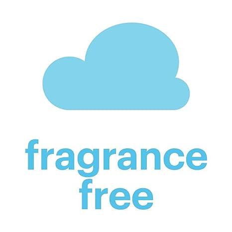 Image result for fragrance free images