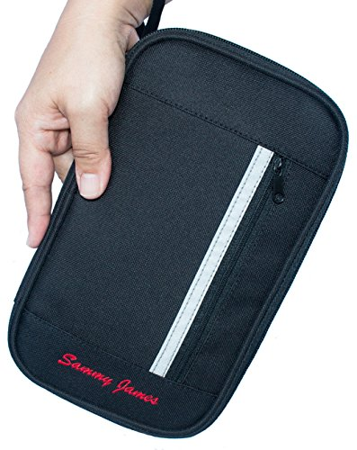premium-travel-document-organizer-large-travel-wallet-with-rfid-blocking-function-designed-for-your-