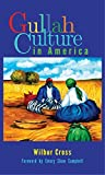 img - for Gullah Culture in America book / textbook / text book