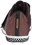adidas Unisex Performance Adizero HJ Running Shoe