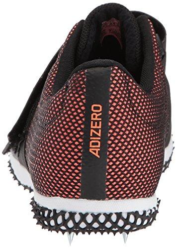 Athlétiques White Adizero Core Hj Black Orange Solar Chaussures Adidas Ftwr COwFPnqa