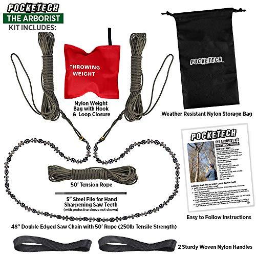 Buy bulk hand chain