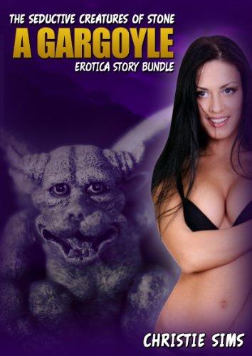 anmial stories Erotic