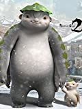 Monster Hunt 2 (English Dubbed)