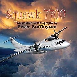 Squawk 7700