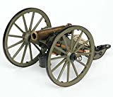 expo display - Guns of History Mountain Howitzer 12 lb Gun Model Kit Sale Save 42% - Model Expo