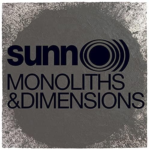 Top 10 Best sunn amplifier