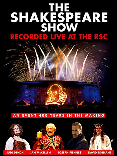 Looking for a shakespeare live from the rsc 2016? Have a look at this 2020 guide!