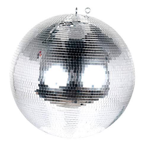 ADJ Products 16 MIRROR BALL (M-1616)