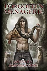Forgotten Menagerie Paperback