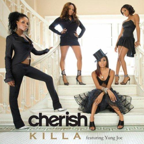 Скачать все песни cherish ft yung joc killa instrumental из.