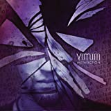 Metafiction by Votum (2010-08-03)
