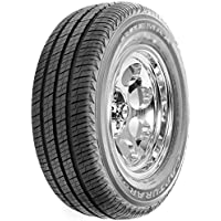 Gremax 195/70 R15C 104/102R CAPTURAR CF20, Neumático furgón