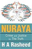 Nuraya, H. Rasheed, 0595300960