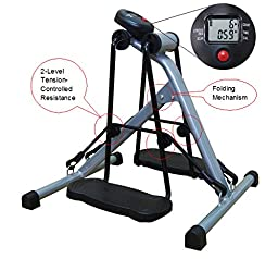 Carepeutic BetaFlex Sit and Swing Exerciser