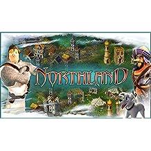 Cultures - Northland [Online Game Code]