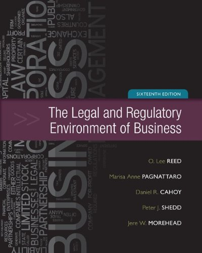 The environment to business regulatory licenses