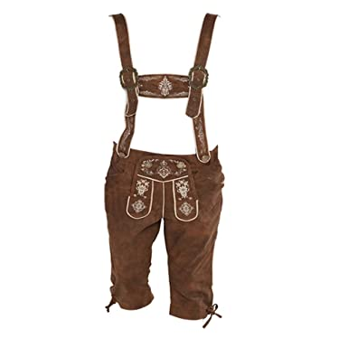 ACHICOO - Pantalones para Hombre para Oktoberfest, Disfraz ...