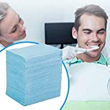 Disposable Patient Towel Bibs, Professional