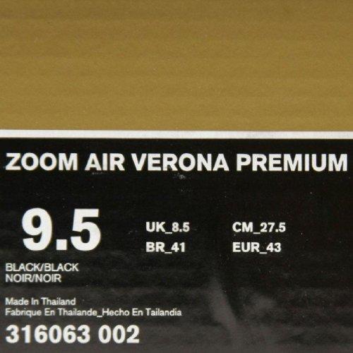 Nike Air Jordan Retro 13 Gg Italy Blue - 439358-107