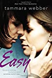 Easy (Contours of the Heart)
