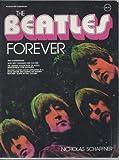 The Beatles Forever, Nicholas Schaffner, 0070550875