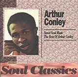 Sweet Soul Music: Best of